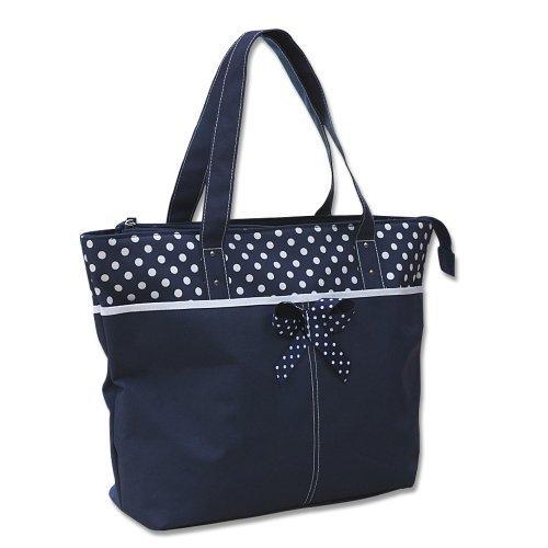2 tlg bebé colour bolsa cambiador con accesorios bolsa de bolsa para pañales sucios bebé de viaje selección de colour marrón azul
