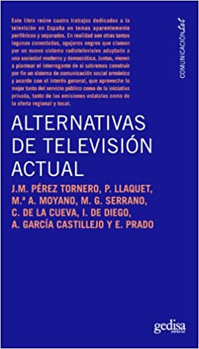 Image result for television educativa perez tornero