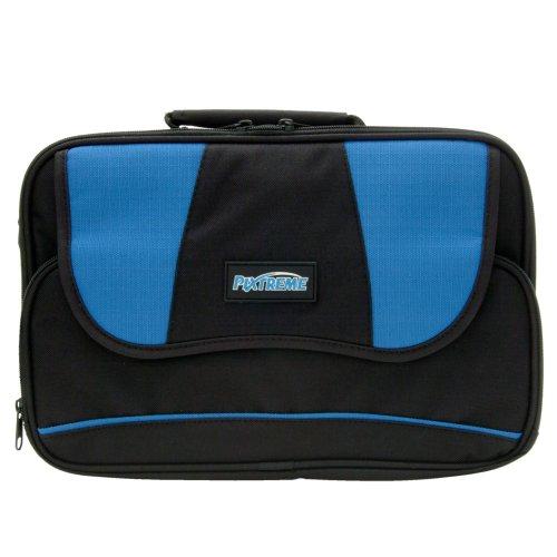 intova-photo-video-neoprene-nylon-accessory-bag