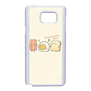 HD Special Style Images , Unique Designed Phone Case For Samsung Galaxy Note 5 Generation