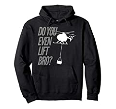 Great gift idea for Chopper pilots and loadmasters who fly a 500. Great gift idea for Chopper pilots and loadmasters who fly a 500.