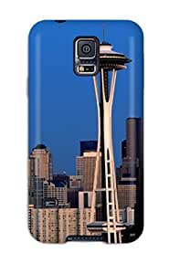 Rowena Aguinaldo Keller's Shop 4266222K273034995 seattleeahawks NFL Sports & Colleges newest Samsung Galaxy S5 cases