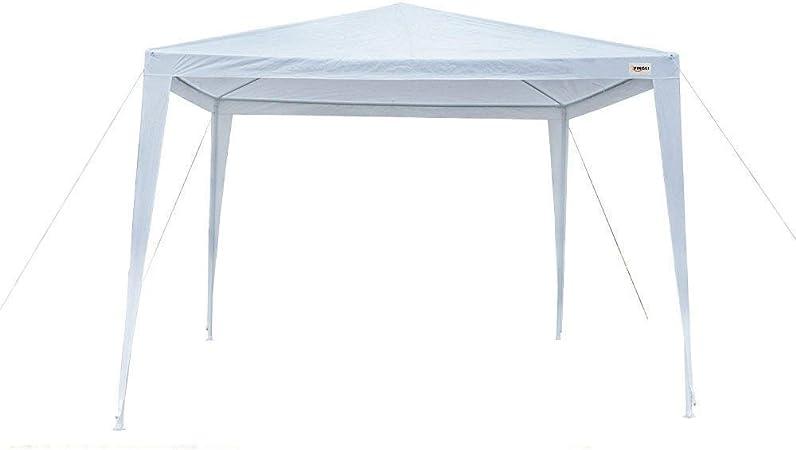 10 Gazebo Canopy Shelter Patio Party