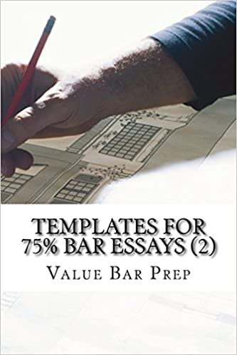 Templates For  Bar Essays  Once The Template Philosophy Has  It Is No More Difficult To Write A   An Essay About My Hometown  Volume
