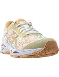 Womens Gel-Kayano 24 Lite-Show Running Shoe