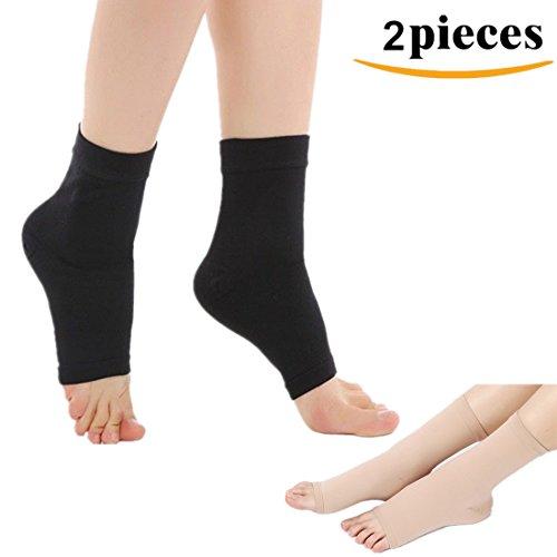 Kalevel Ankle Brace Support Sleeve product image