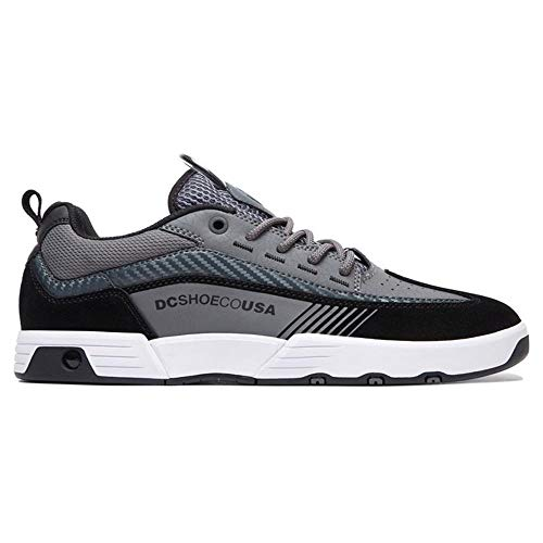 04c0f347bb256 Dc Shoes Co - Trainers4Me