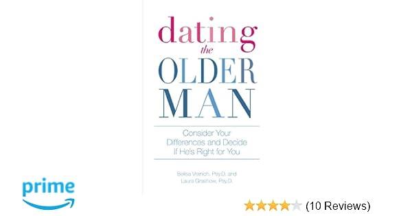 dating someone 10 years older man c ronaldo dating history