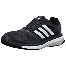 adidas Women's Energy Boost 2 ESM Textile Running Shoes