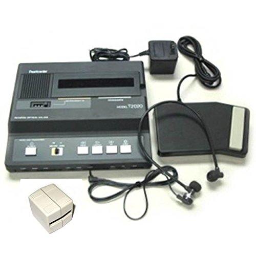 Durable /& Easy Bulk Mini or Micro Cassette Eraser MCE25 Sanyo ME-20