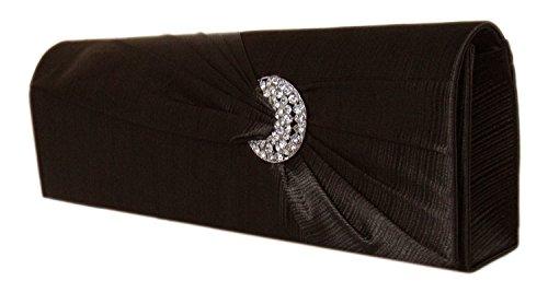 DIVA DIVA MODE MODE Women's MODE Handbag DIVA Women's DIVA MODE Women's Handbag Handbag 1ddxwv