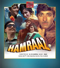 Amazon in: Buy Humraaz DVD, Blu-ray Online at Best Prices in India