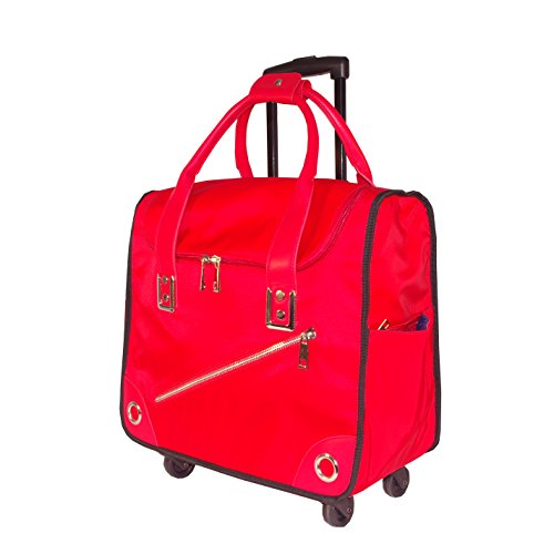 hang-accessories-red-nylon-360-rolling-carry-on-bag