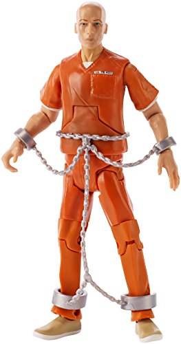 Doomsday Figure Set - Mattel DC Comics Multiverse Collector Lex Luthor Figure 6-inch