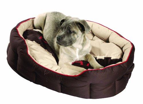 Bobby-Dream-Panier-pour-chien