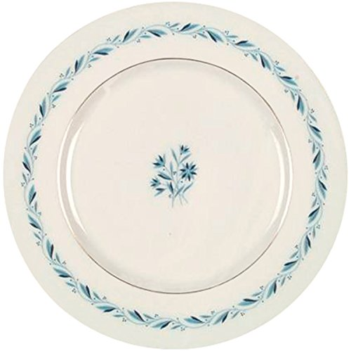 Lenox - Blue Ridge P318 - Salad Plate