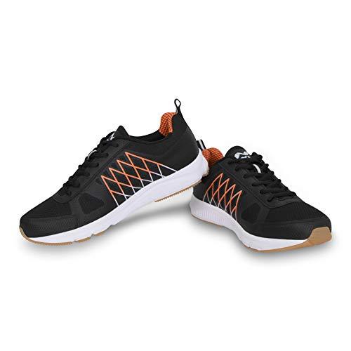 Nivia Snake 2.0 Running Shoes for Men Price & Reviews