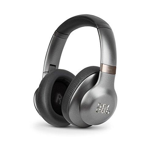 How to buy the best refurbished jbl wireless headphones?