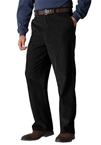 Inseam Mens Corduroy Pants - 2