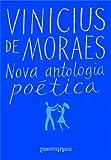 img - for Nova Antologia Po tica: Vinicius de Moraes book / textbook / text book