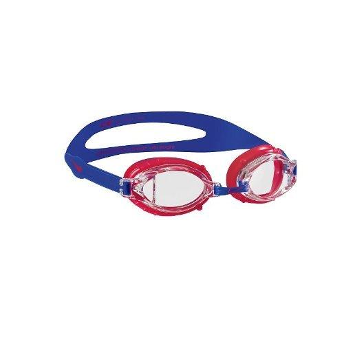 Chrome Jr (Nike Chrome Jr Swimming Goggles Teenagers Small Adult)