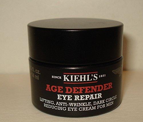 Age Defender Eye Repair ml product image