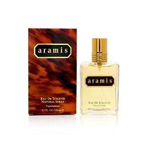 Aramis Cologne by Aramis for men Colognes by Aramis