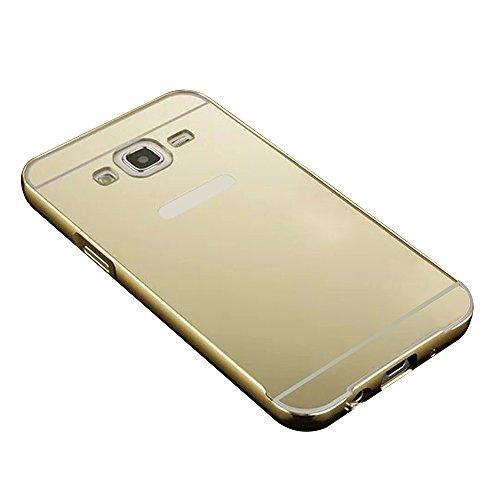 AENMIL For Samsung Galaxy J7 (2015) 5.5