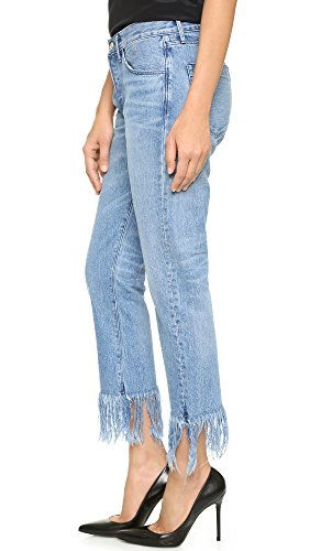 Sconosciuto Wm3cf0452 Sconosciuto Sconosciuto 3x1 Jeans Donna Wm3cf0452 Jeans 3x1 Donna 3x1 E8q8wf