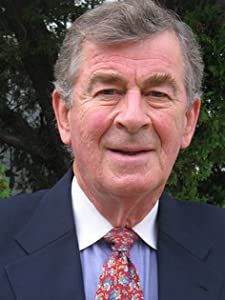 Peter G. Bourne