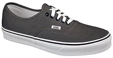 Vans Authentic Schuhe Sneaker Skateboarding Unisex