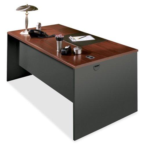 HON38932NS - HON 38000 Series Desk -