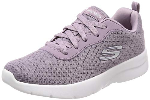 Eye Dynamight Skechers 0 To Donna lav Lavanda Sneakers lav 12964 2 Viola Lavender wHa4x