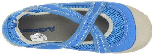 Shasta Women's Cudas Shoe Water Ocean X45Yn0wq