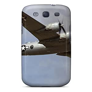 New Arrival Cases Specially Design For Galaxy S3 (b29 Superfortress)