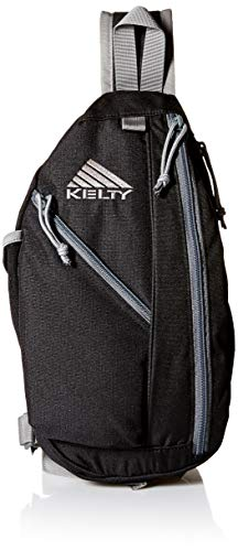 Kelty Sling Left Hand Backpack, Night