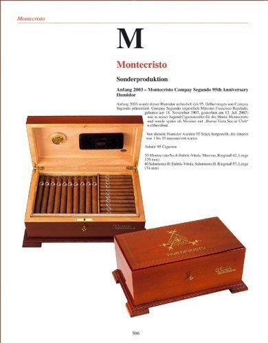 Eine illustrierte Enzyklopädie der postrevolutionären Havanna ...