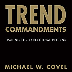 Trend Commandments