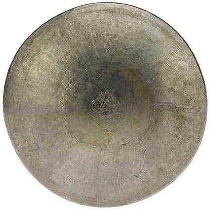 Reidl Flachrundschrauben mit Vierkantansatz 8 x 100 mm DIN 603 A2 blank 1 St/ück