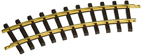 "Bachmann Industries Large ""G"" Scale Universal Brass for sale  Delivered anywhere in Canada"