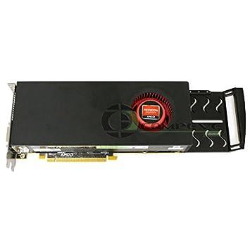 Amazon.com: DELL gh3 N9 Dell tarjeta gráfica AMD Radeon HD ...