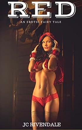 Women dildo porn gifs
