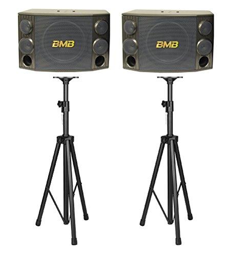 BMB CSD-2000 (SE) 12