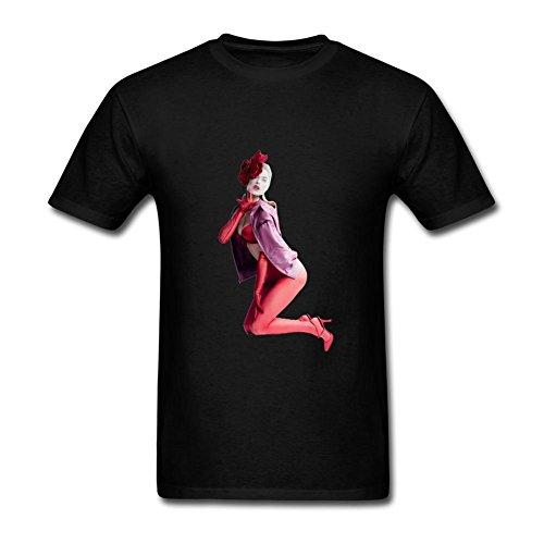 lioli-mens-adriana-lima-design-cotton-t-shirt