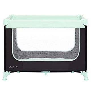 Dream On Me, Zodiak Portable Playard, Mint