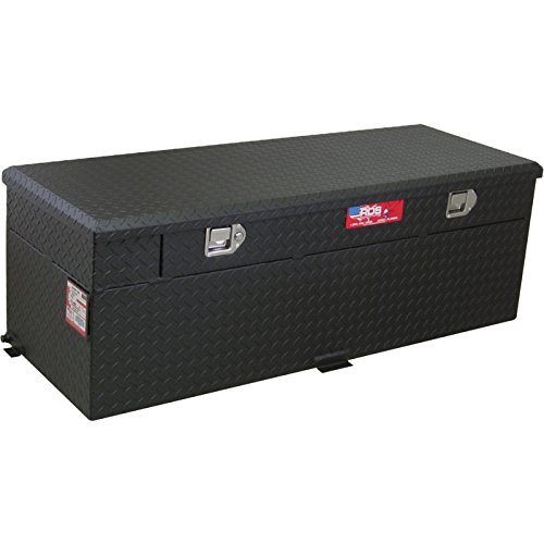 fuel cell for bed of truck - 2