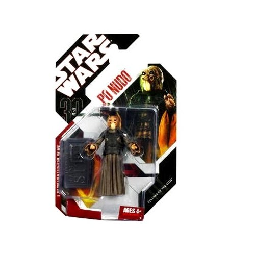 Buy star wars po nudo