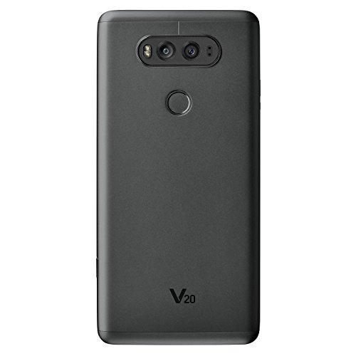 LG-V20-64GB-57-inch-Smartphone-with-Superior-Video-Photography-Next-Level-Audio-Unlocked-for-all-GSM-Carriers-Worldwide