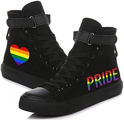 Sneaker gay Pride 2021:
