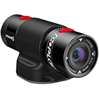 ReplayXD 01-PRIMEX-CS Prime X HD Video Recording Camera